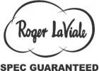 Roger La viala