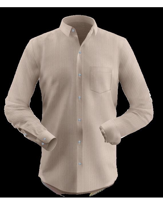 Shirt - AEFA66B33