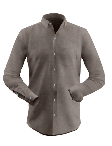 Shirt - EC47E647