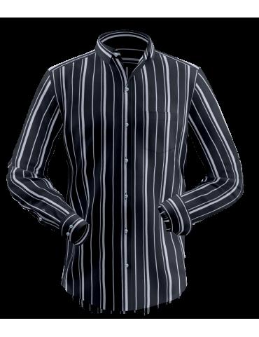 Shirt - 27FA2989E