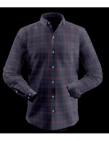 Shirt - 2411D4540