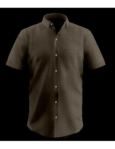Shirt - 346F339E4