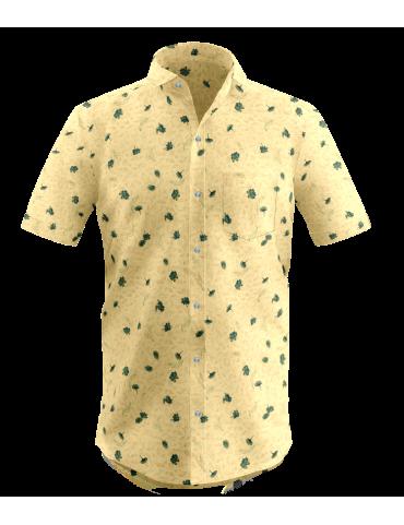 Shirt - F14270111