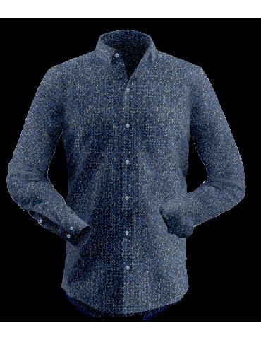 Shirt - 86AC384A4