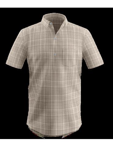 Shirt - F5687B89E
