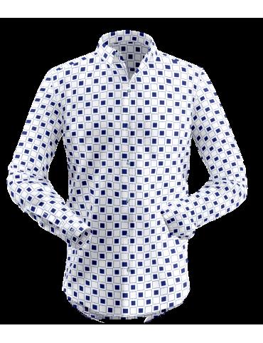 Shirt - D20E5D75F